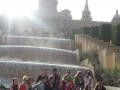 barcelona16