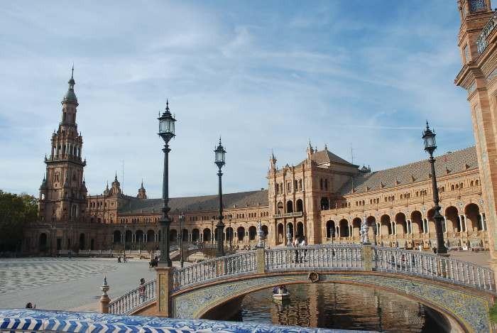 Sevilla94