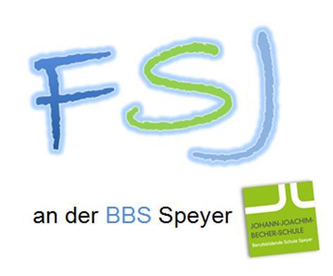 FSJ_BBS-Speyer