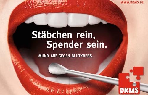 dkms_staebchen