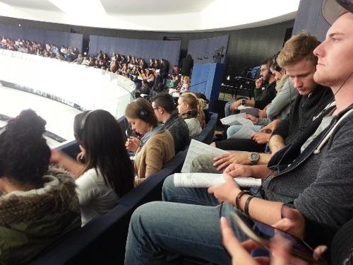 abiturienten-am-europaparlament3