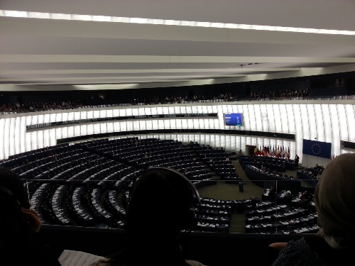 abiturienten-am-europaparlament4